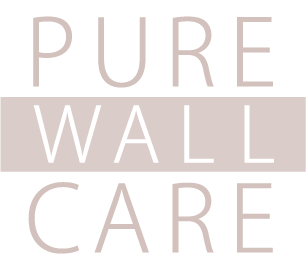 PURE CARE WALL